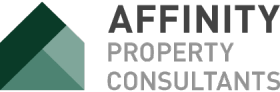 Affinity Property Consultants
